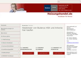 heizungshandel.de