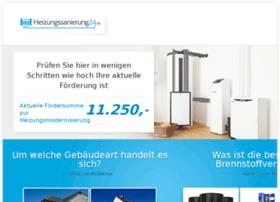 heizungssanierung24.de