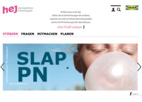 hej-community.de