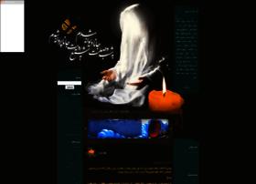 hejabeislami.parsiblog.com