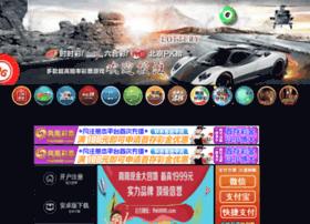 heji333.com