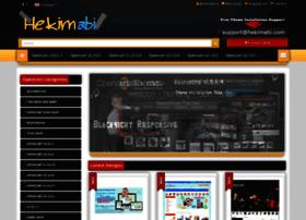 hekimabi.com