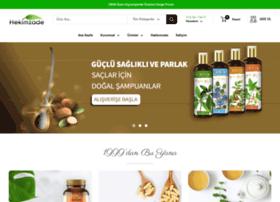 hekimzade.com