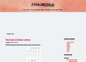 hekloteka.com