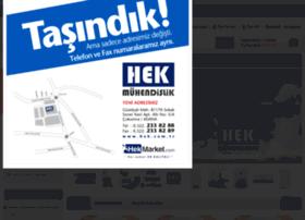 hekmarket.com