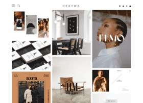 hekyma.com