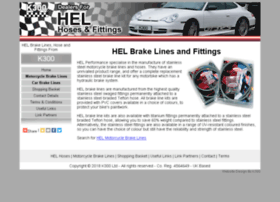 hel.brakes-hoses-fittings.co.uk