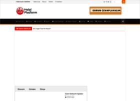 helalplatform.com
