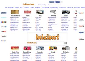 helalsorf.com