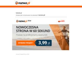 helanie.pl