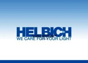 helbich.eu