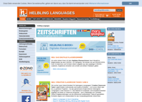 helblinglanguages.at