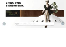 helbor.com.br