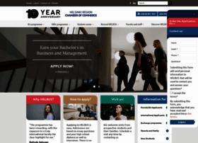 helbus.com