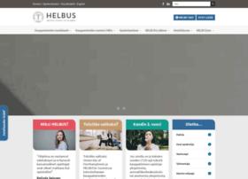 helbus.fi