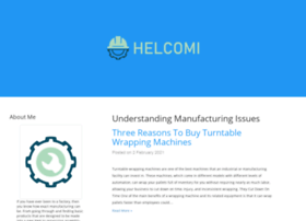 helcomi.com