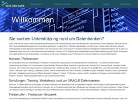 held-informatik.de