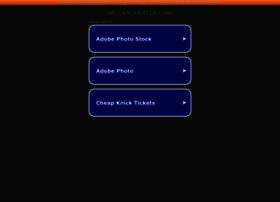 heldentheater.com