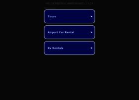 helderbergcamperhire.co.za