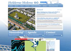 heldersemolens.nl