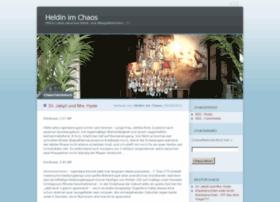 heldinimchaos.wordpress.com