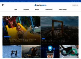 heldref.metapress.com