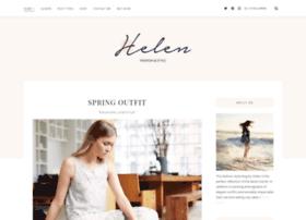 helen.themesart.com