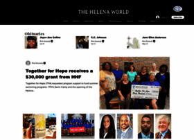 helena-arkansas.com