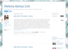 helena-asmus-lim.blogspot.com.au