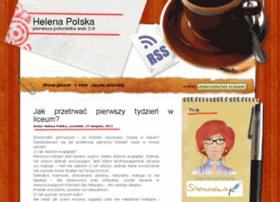helena-polska.streszczenia.pl