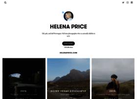 helena.exposure.co