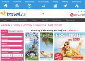 helena.travel.cz