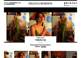 helenabordon.com