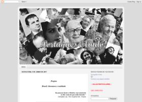 helenaconectada.blogspot.com.br