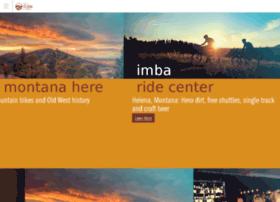 Helena Madurita Bailen Websites And Posts On Helena