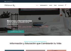 helenaiki.com
