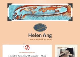 helenang.wordpress.com