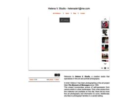 helenavstudio.com
