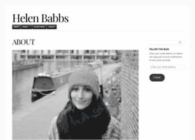 helenbabbs.wordpress.com