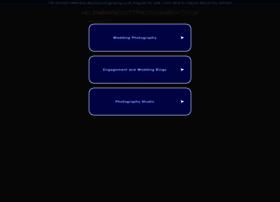 helenbarnecuttphotography.co.uk