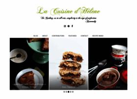 helene-lacuisine.blogspot.com