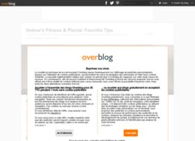 helene-rolles.overblog.com