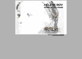 heleneroy.com