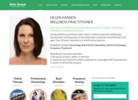 helenhansen.co.za