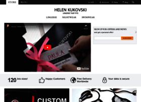 helenkukovski.com