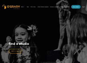 helenogrady.com.au
