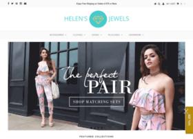 helens-jewels.myshopify.com