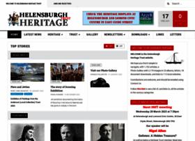 helensburgh-heritage.co.uk