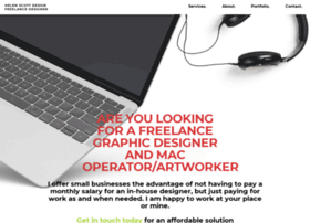 helenscott.co.nz