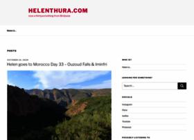 helenthura.com
